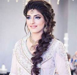 beautiful hair styles for weddings picture 2