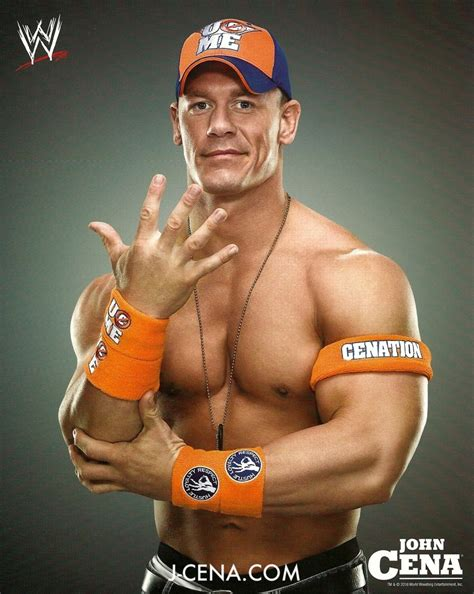 what fat burner does john cena use picture 11