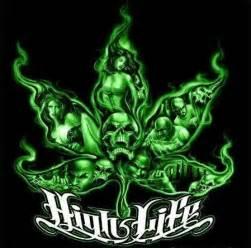 lyrics for smoke weed kottonmouth kings picture 2