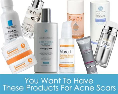 in shanaz acne and scars products picture 3
