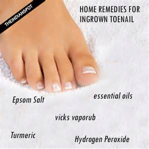 what is epsom salt used for in a picture 9