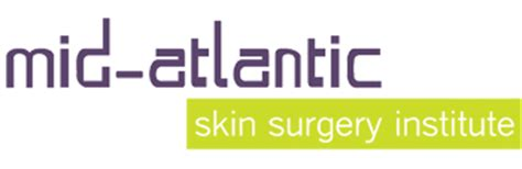 atlantic skin and cosmetic picture 9