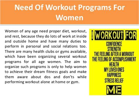 weight gain programs for women picture 1