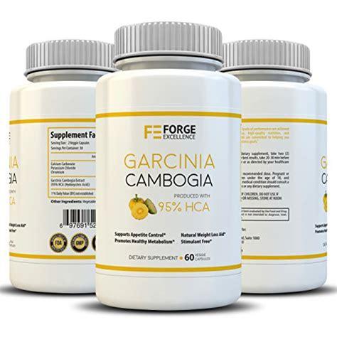 carbohydrates in garcinia cambogia picture 2