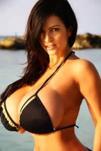 cebe big breast morph picture 18