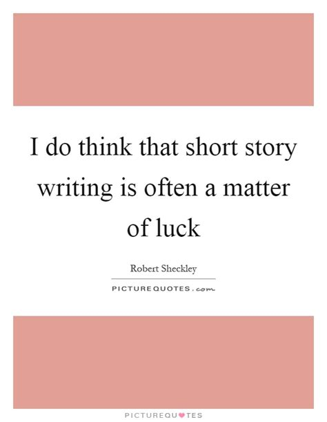 short story lucky lips picture 6