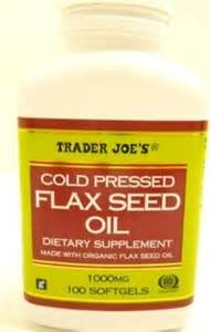 supplements trader joes picture 2