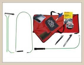 auto bladder lockout kit picture 11