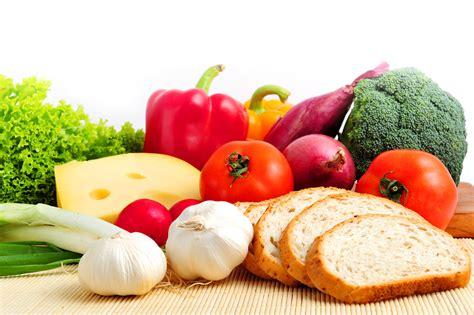 foods for diabetics picture 3