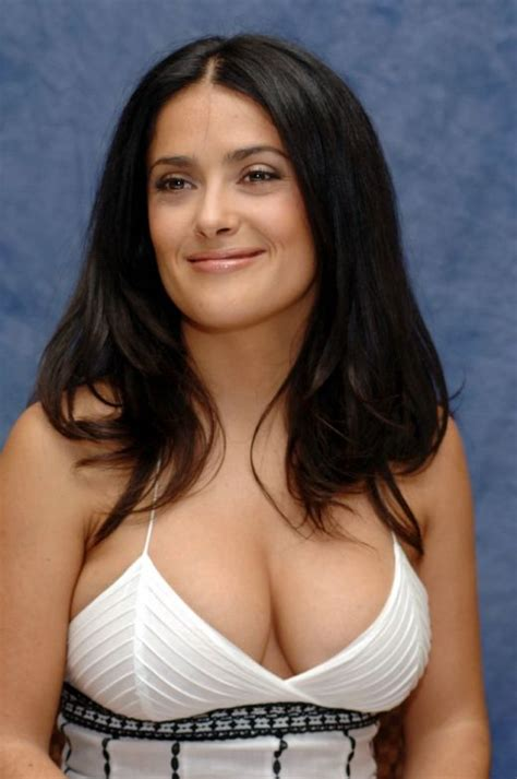 bras for breast augmentation picture 9