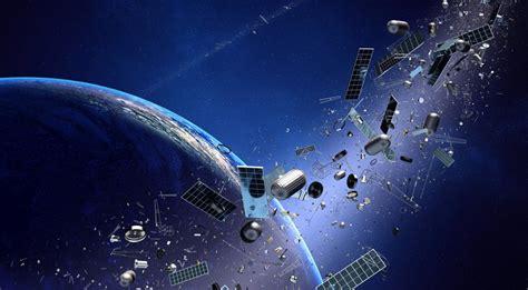 space debris picture 15