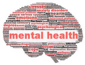 what is metal health picture 11