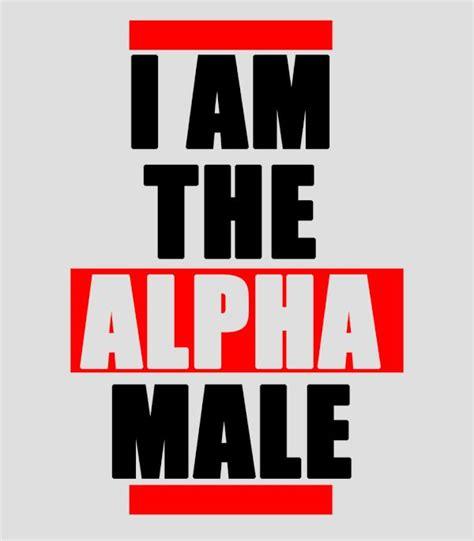 alpha male xl reviews picture 13