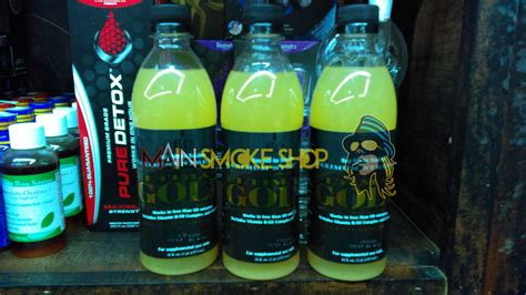 where to buy premium cleanse in coby kansas picture 2