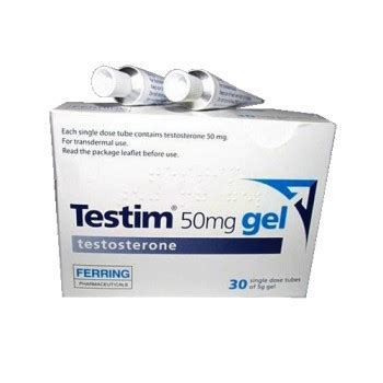 testosterone cream uk buy picture 3