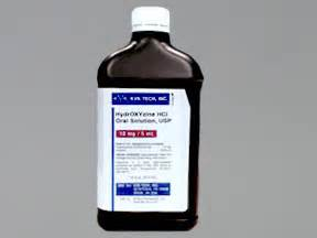 buy hydrocodone without prescription picture 7