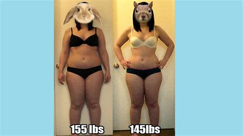 cycling weight loss picture 1