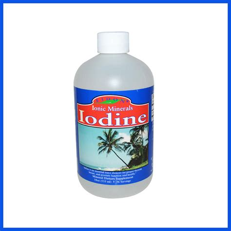 iodine 2% 1cup of oil hair picture 9