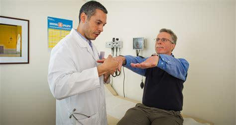 australian doctor parkinson cure 2013 picture 2