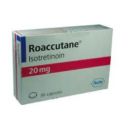 online acne tablets picture 1