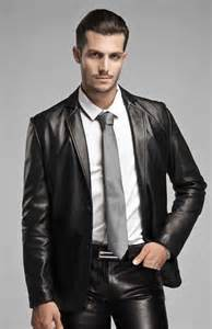 leather men picture 10