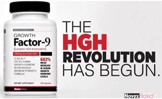 hgh supplements weight loss picture 3