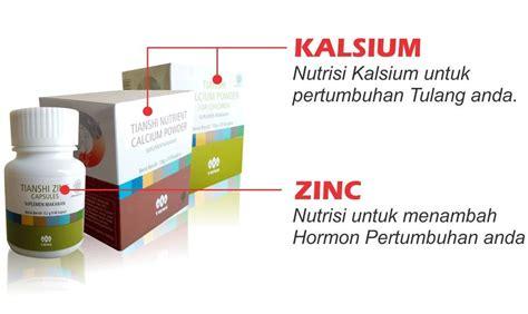 alamat toko herbal di panam pekanbaru picture 12