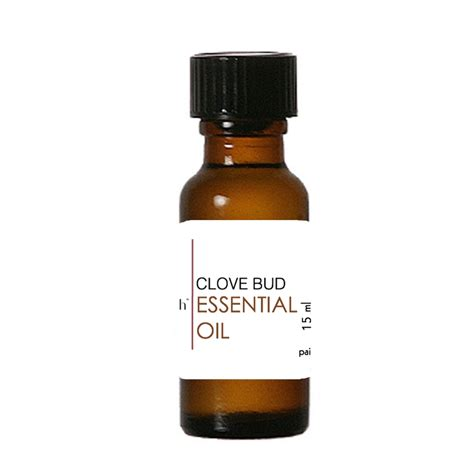 clove oil for aging picture 10