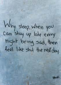famous quotes about insomnia picture 9