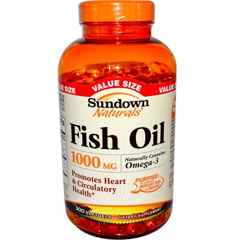 where to buy cod liver oil picture 9