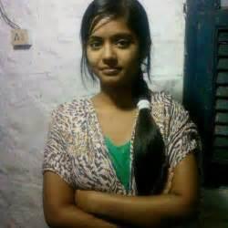 masala big aunti picture 15