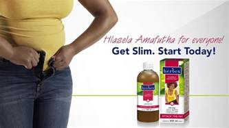 how to lose weight with herbex attack the picture 4