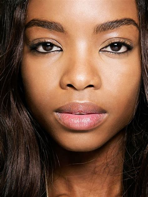 great moistruizers for black skin picture 11