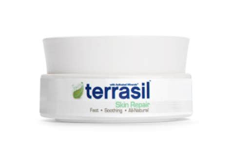 where can you buy terrasil cream in kenya picture 1