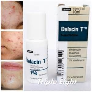 solution sa pimples picture 2