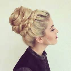 best hair style for prom night picture 1