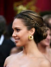 hair dos updos picture 14