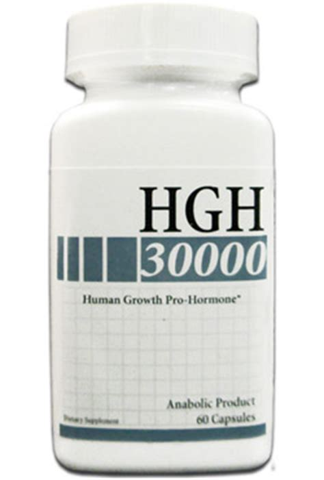 hgh releaser your ultimate guide picture 3