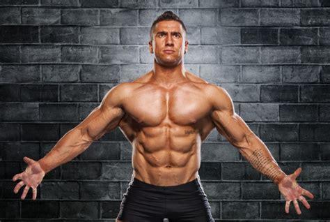 garcinia mangostana bodybuilding picture 2