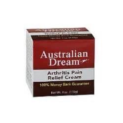 australian arthritis cream reviews picture 9