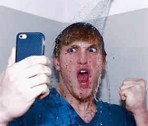 logan paul acne treatment picture 7