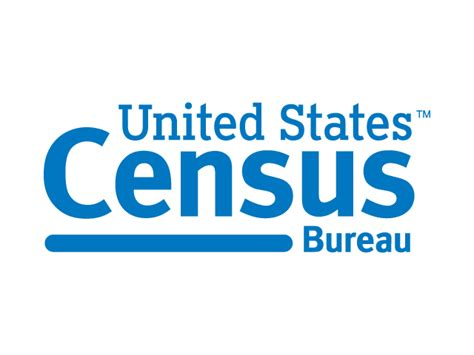 united state census department report on aging picture 8
