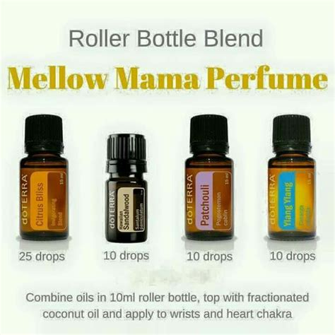 doterra oil for sexual picture 3