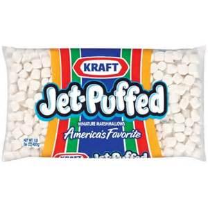 mini marshmallows picture 10