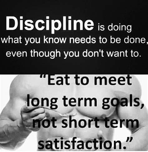 diet discipline picture 5