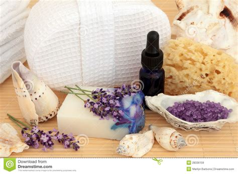 herbal treatment for ebola picture 9