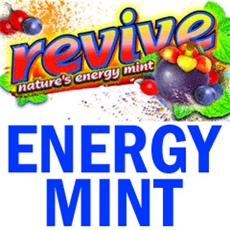 revive energy mint scam picture 13