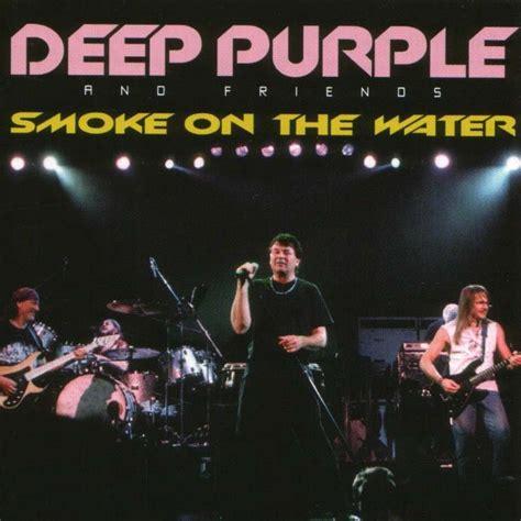 deep purple - smoke on the water.gp5 picture 2