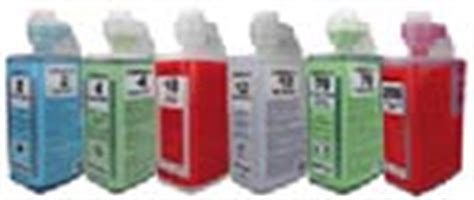 complete prescription dispensing solution picture 6