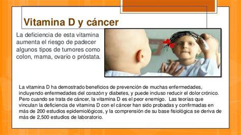 Vitamin d colon cancer picture 5